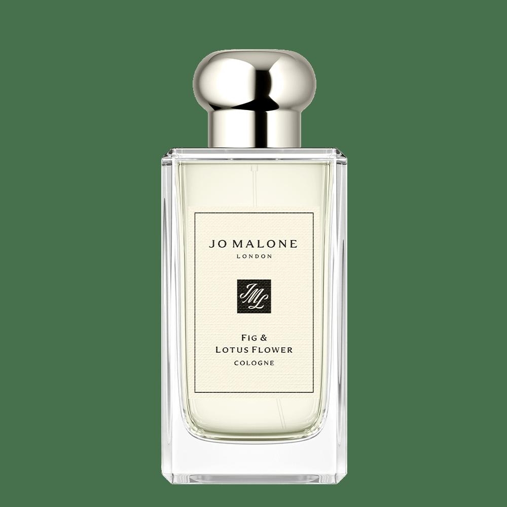 Jo Malone London - Fig & Lotus Flower